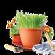Всё для дома, сада и огорода