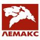 Сайт официального дилера LEMAX
