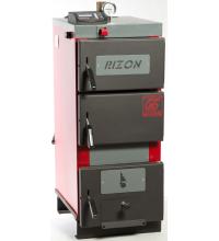 Твердотопливный котел RIZON 16 A EXTRA